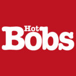 Hot Bobs