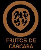 Alérgenos Frutos de Cáscara